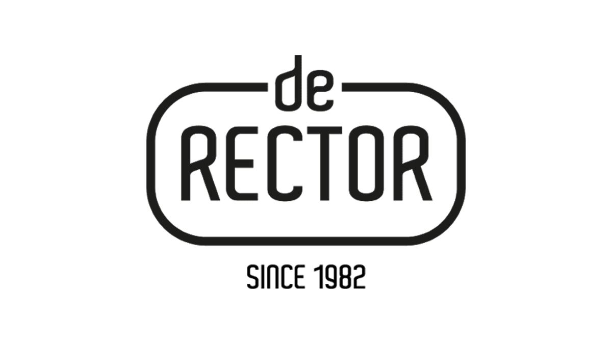 De Rector Leuven